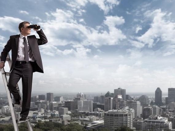 Bestuursadvies en organisatieontwikkeling